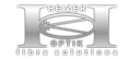HEIZER OPTIK s.r.o.